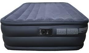 intex air mattress pump. Modren Intex And Intex Air Mattress Pump L