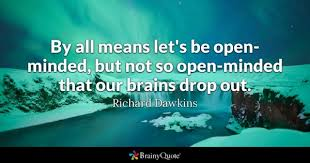 Beauty Brains And Brawn Quotes Best Of Brains Quotes BrainyQuote