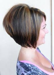 Stacked Bob Hair Style stacked short hairstyles hairstyles ideas 7379 by wearticles.com
