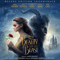 Soundtrack : <b>Beauty and</b> the Beast - Record Shop Äx
