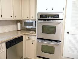 Ge Under Cabinet Microwave 1627 Antigua Ln Nassau Bay Tx 77058 Harcom