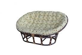 chair double papasan chair pier 1 white papasan chair frame regarding 50 great pictures of pier 1 circle chair
