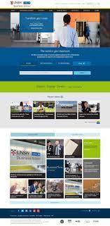 Latest Website Design Ideas 30 University And College Websites Inspiration Web Design