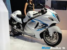 2018 suzuki hayabusa price.  2018 suzuki inaugurates new superbike showroom in delhi 2018 suzuki hayabusa price