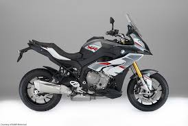 bmw buyer's guide, prices specifications motorcycle usa Bmw Motorcycle R1200rt Wiring Diagram Bmw Motorcycle R1200rt Wiring Diagram #54 2016 BMW Motorcycle Wiring Diagram