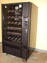 Ap 113 Vending Machine Simple Vending Concepts Vending Machine Sales Service Vending Concepts