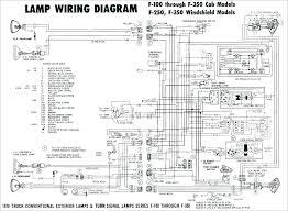 chevy express radio wiring diagram brandforesight co chevrolet express van radio wiring wiring diagram