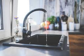 farmhouse sink faucet. Modren Farmhouse Inside Farmhouse Sink Faucet U