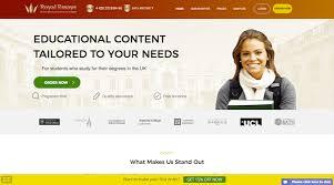 essay writing services royalessays co uk review is it british essay writing service