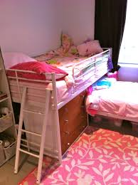 charming kid bedroom design. Charming Bedroom Decoration With Various Ikea Bunk Bed Frame : Extraordinary Kid Girl Using Design I
