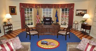 oval office carpet. Oval Office Carpet