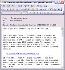 How To Write Follow Up Email After Interview