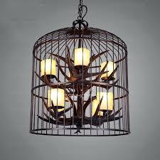 bird cage chandelier restoration hardware birdcage chandelier diy