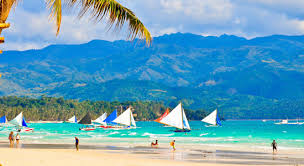 Image result for boracay
