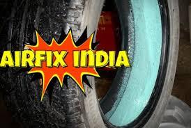 Airfix Tyre Sealant