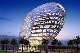 high tech modern architecture buildings. Skyscrapers High Tech Modern Architecture Buildings C