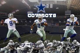 dallas cowboys wallpaper for desktop