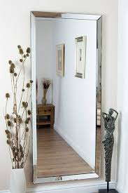 large frameless wall mirrors harpsounds co intended for frameless large wall mirrors image