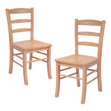 Light Oak Kitchen Chairs Kitchen Most Comfortable Kitchen Chairs Replacement Seat Cushions