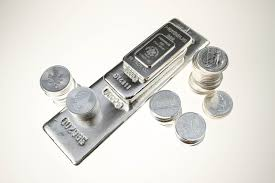 Silver Coin Weight Chart Why Invest In Silver Bullionstar Singapore