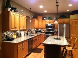 Pacific S Kitchen Faucets 7 Best Images About Kitchen Update On Pinterest Oak Cabinets