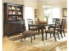 Confortable Ashley Furniture Atlanta Ga For Your Home Interior Design Concept with Ashley Furniture Atlanta Ga
