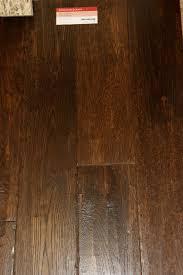 rite rug flooring tampa rite rug flooring rite rug flooring ryan homes rite rug flooring charlotte