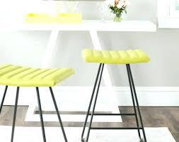 slipcovered counter stools. Linen Slipcovered Counter Stools Bar Stool Slipcover Large Size Of Blue Stripe Natural Coastal And U