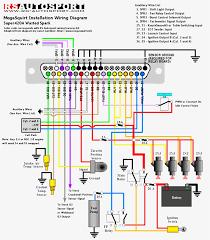 96 dodge caravan stereo wiring diagram wiring diagram \u2022 1998 dodge ram 1500 radio wiring diagram 1996 dodge ram radio wiring diagram 1996 dodge ram stereo wiring rh parsplus co 1996 dodge