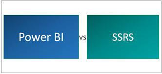 Ssrs Gantt Chart Control Power Bi Vs Ssrs 11 Amazing Comparisons You Should Learn