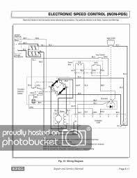 wiring diagram accessories wiring diagram autovehicle ezgo 48 volt accessories wiring diagram wiring diagram options