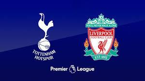 Liverpool 2, tottenham hotspur 1. Tottenham V Liverpool Preview Jordan Henderson Set For Recall Ahead Of Sky Sports Clash Football News Sky Sports