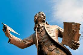 the best thomas paine quotes from common sense