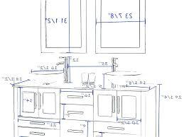 master bathroom sizes bath vanity sizes standard bathroom vanity sizes popular double dimensions for master bathroom master bathroom