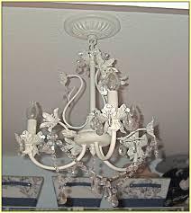 shabby chic lighting fixtures. shabby chic lighting fixtures pendant home design ideas