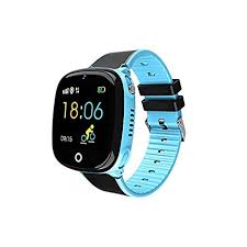 SeTracker Kids <b>Anti</b>-<b>Lost</b> Finder <b>Smart Watch</b> with <b>GPS</b> Tracker, Sim ...