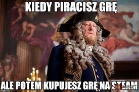 Piractwo bogactwo - Obrazkowo.pl - najlepsze memy w sieci.