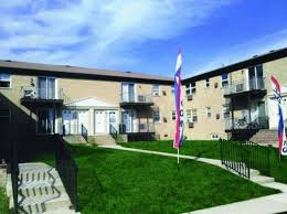 brookfield gardens ewing nj. Parkside Manor Apartments Ewing Nj Reviews Best Apartment In The. Brookfield Gardens