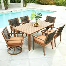 patio ideas hampton bay patio cushions hampton bay patio chair replacement slings hampton bay kapolei