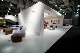 bernhardt furniture logo. Bernhardt Furniture Company Logo T