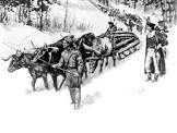 J. Searle Dawley The Capture of Fort Ticonderoga Movie