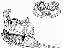 With these exciting free train coloring pages printable, you will open up new doors of exploration and imagination for your child. Free Printable Train Coloring Pages For Kids