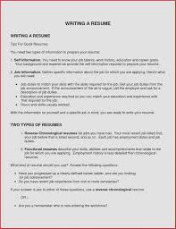 Receptionist Resume Objective Statement Awesome Examples Resumes ...