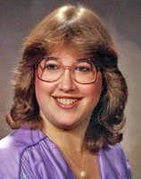 Corinne Smith Obituary - Eugene, Oregon | Legacy.com