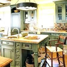 Kitchen Cabinet Colors Ideas Simple Decoration