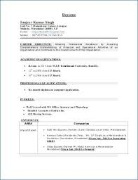 Production Coordinator Resume Awesome Home Care Coordinator Resume