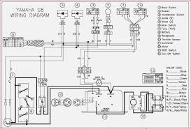 yamaha g22e wiring diagram wiring diagram completed yamaha g22e wiring diagram wiring diagram centre 2006 yamaha g22 wiring diagram wiring diagram for yamaha