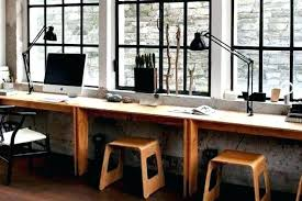 creative home office spaces. Creative Home Office Spaces Beautiful In Ideas For Small . O