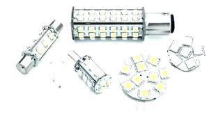 Ge Automotive Light Nourishingadventures Co