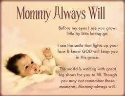 Mothers are an important part of the life of any child. First Birthday Quotes For Baby Girl From Mother Daily Quotes